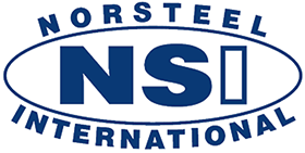 NORSTEEL INTERNATIONAL – steel constructions