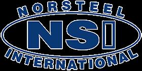 NORSTEEL INTERNATIONAL – steel constructions